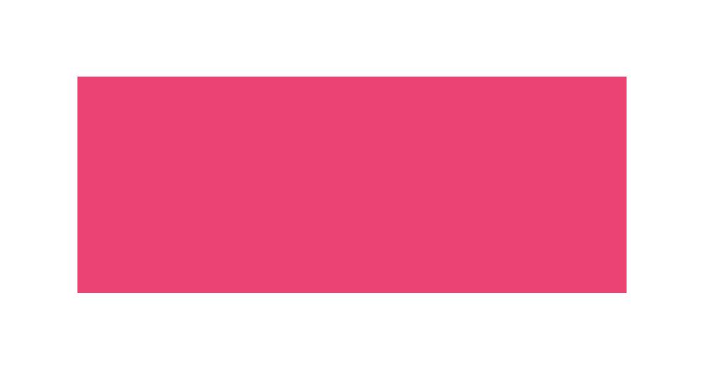 http://sineplambech.com/wp-content/uploads/2020/09/logo-diis.png