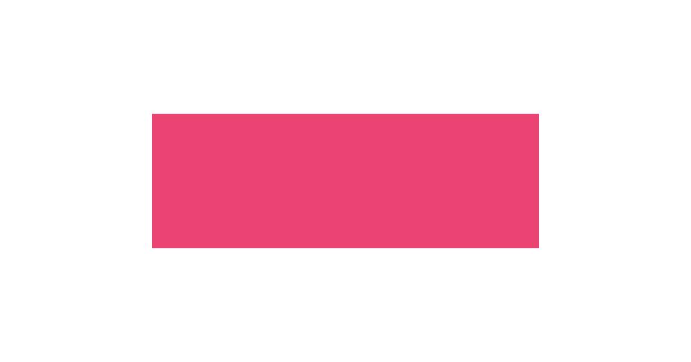 http://sineplambech.com/wp-content/uploads/2020/09/logo-imdb.png
